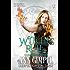 Witches Rule: Urban Fantasy Romance (Demon Assassins Book 3)