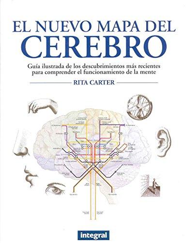 El nuevo mapa del cerebro: 011 (OTROS INTEGRAL)