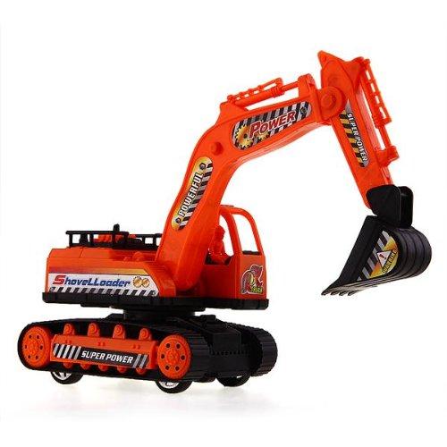 facillar-excavateur-pelleteuse-engin-de-chantier-en-plastique-orange-jouet-cadeau-enfant