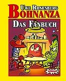 Bohnanza - Das Fanbuch: AMIGO - Kartenspiel-Fanbuch