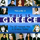 This Is Greece Vol.2 -