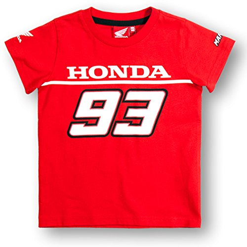 marc-marquez-93-dual-honda-moto-gp-kids-t-shirt-red-official-2016
