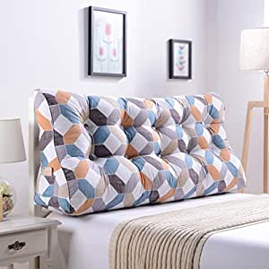 lz snail bett r ckenlehnen kissen double bedside dreieck kissen kissen kopf kissen taille kissen. Black Bedroom Furniture Sets. Home Design Ideas