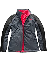 Amazon.co.uk  The North Face - Coats   Jackets   Women  Clothing cc1f812e5