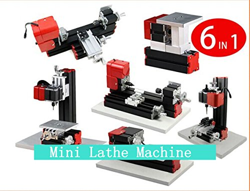 gowe-tout-mtal-6-en-1-mini-tour-de-la-mouture-de-forage-jag-bois-scie-mini-et-ponceuses-machine-comb