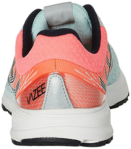 New Balance Vazee Pace V2 Women's Chaussure De Course à Pied - AW16 Droplet