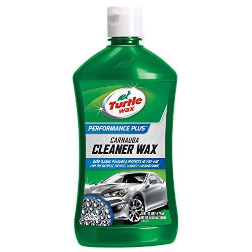 turtle-wax-t-6a-carnauba-cleaner-liquid-wax-16-oz-by-turtle-wax