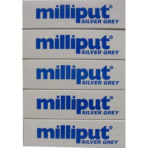 milliput-epoxy-putty-silver-grey-1134g-kit-5pk