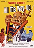 All the Way Up [DVD]
