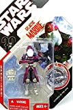 Hasbro Star Wars Galactic Marine Revenge of The Sith 30th Anniversary Collection 2007