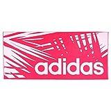 Adidas Badezubehör Aditow beach ll Vivber/wht, Größe Adidas:NS