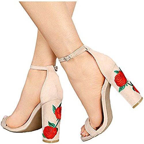 minetom-mujer-verano-elegante-moda-rosa-bordado-tacon-sandals-tobillo-correa-hebilla-sandalias-zapat