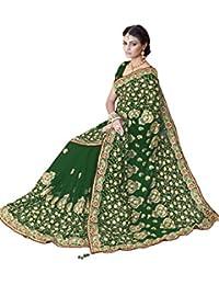 Indische kleider kaufen schweiz