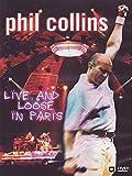 Phil Collins Live and kostenlos online stream