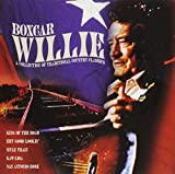 Boxcar Willie - A Collection Of Traditional Country Classics by Boxcar Willie (2011-01-11)