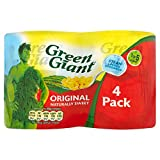 Green Giant Sweet Corn, 4 x 198g Cans