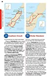 Lonely Planet New Zealand (Travel Guide) Bild 10