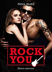 Rock You - volume 3