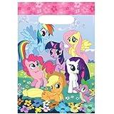 My Little Pony Party Lootbags 8pk