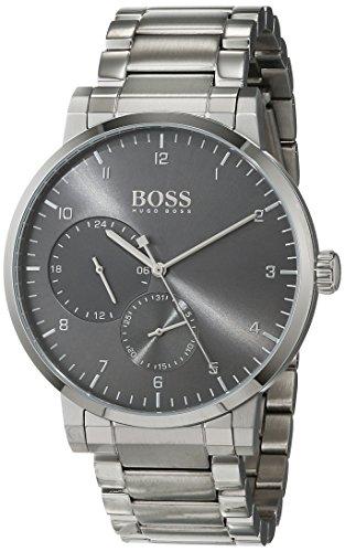 Reloj Hugo BOSS para Unisex 1513596