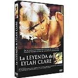 Le Démon des femmes / The Legend of Lylah Clare [ Origine Espagnole, Sans Langue Francaise ]