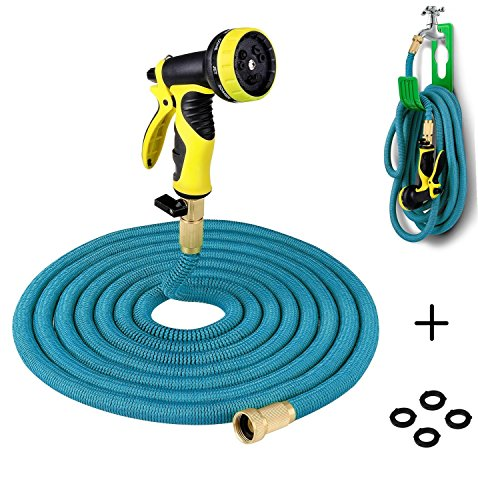 plusinno-expandable-garden-water-hose-full-set-heavy-duty-flexible-natural-latex-hose-pipe-with-shut