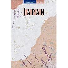 Japan: Polyglott APA Style Reiseführer
