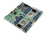 Intel DBS2600CW2R SSI EEB SDRAM LGA 2011-3 Mainboards