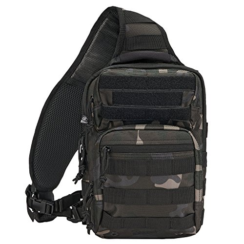 US Cooper EveryDayCarry Sling darkcamo