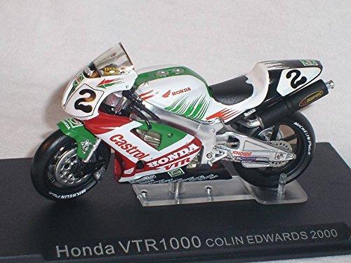 honda-vtr1000-vtr-1000-colin-edwards-2000-1-24-altaya-by-ixo-modellmotorrad-modell-motorrad-sonderan