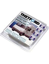 Thetford Außenentlüftungssystem, 26536