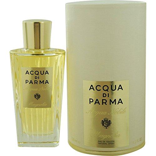 acqua-di-parma-acqua-nobile-magnolia-agua-de-tocador-vaporizador-125-ml