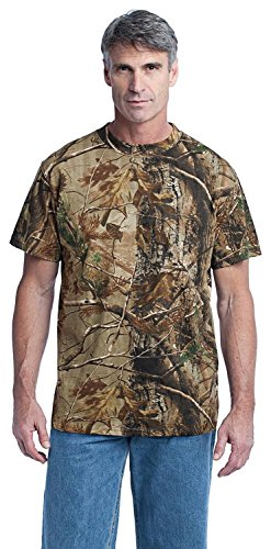 russell-outdoor-herren-realtree-explorer-t-shirt-aus-100-baumwolle-gr-x-large-realtree-ap