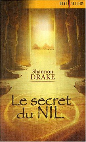 Le secret du Nil (Best-sellers)