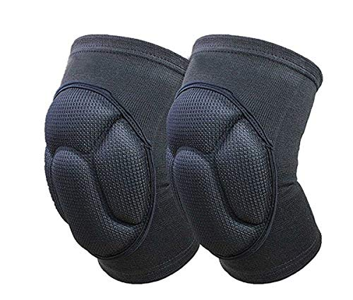 Missoul Professional Support Unisex's Support - Adjustable & Breathable Wrist Brace Splint - Perfect for Carpal Tunnel, Arthritis, Tendonitis, Sprains, and More High Heel Wrap-around