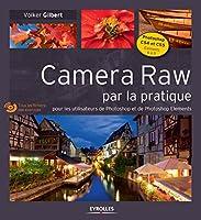 Cet ouvrage s'adresse aux utilisateurs de Photoshop (version CS4 ou CS5) ou de Photoshop Elements (version 6 et suivantes). Exclusivement construit sur des études de cas concrètes, il permettra aux photographes amateurs et professionnels de tirer ...