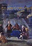 eBook Gratis da Scaricare Feste spettacoli e teatro a Pisa nell eta dei Medici e dei Lorena 1588 1798 (PDF,EPUB,MOBI) Online Italiano