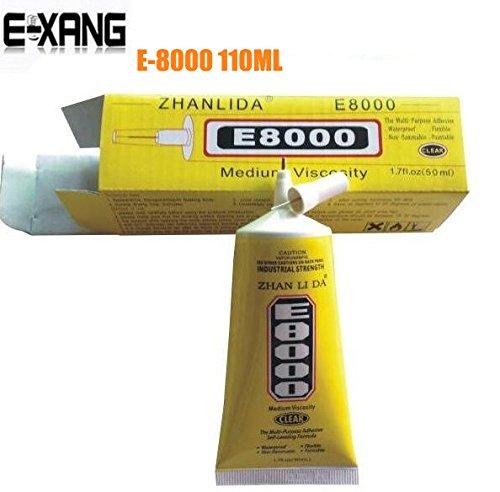 110-ml-kleber-e8000-mehrzweck-klebstoff-fur-handy-basteln-diy-schmuck