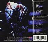 Demanufacture (Bonus Tracks) [US Import]