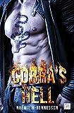 Cobra's Hell (SomberLips)