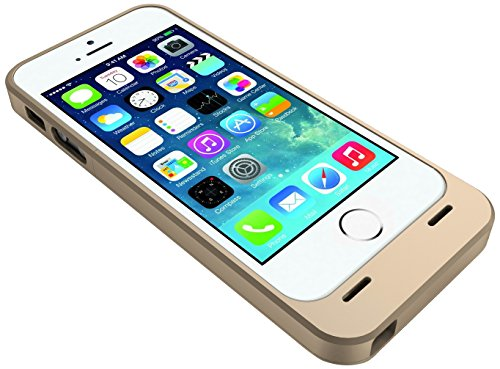 unu-unu-dx-05-2300g-power-dx-mfi-approved-2300mah-external-protective-battery-case-for-iphone-5-gold
