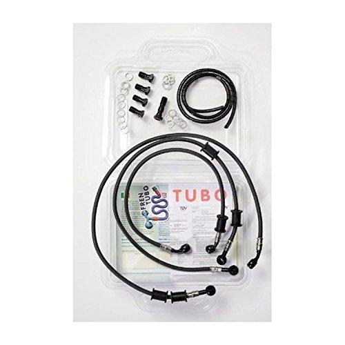 fren-kit-tubo-122054-4-ducati-916-acceso-rit-radiador-94-98