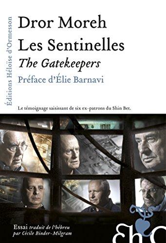 Livre gratuits Les Sentinelles pdf, epub