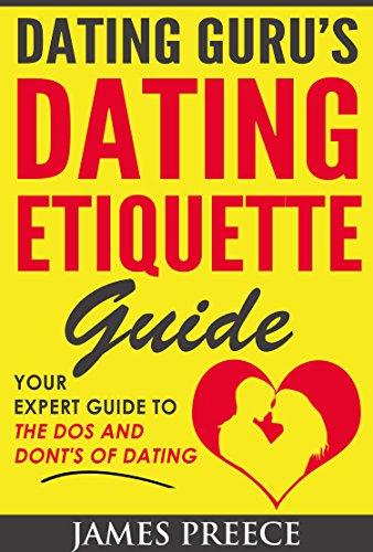 Topp dating gurus