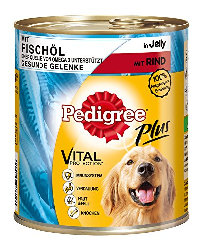 pedigree-adult-plus-hundefutter-fischol-rind-in-gelee-12-dosen-12-x-800-g