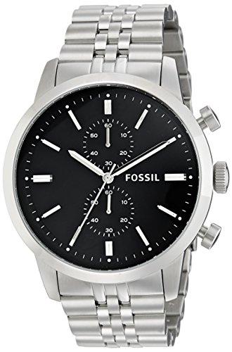fossil-fs4784-orologio-da-polso-uomo-acciaio-inox-colore-argento