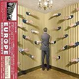 Secret Society (W/Bonus Track)