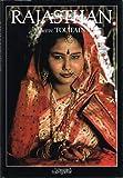 Rajasthan -