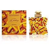 24Faubourg von Hermes für Frauen 3,3oz Eau de Toilette Spray Silk Schal 2009Limited
