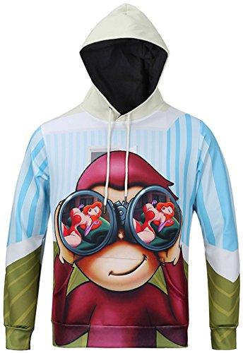 pizoff-unisex-hip-hop-sweatshirts-hoodie-with-paint-splatter-3d-digital-print-monkey-telescope-y1760